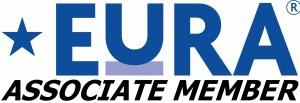 EuRA Logo Associate 2012